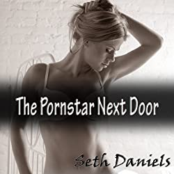The Porn Star Next Door