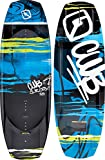 SURGE WAKEBOARD FOR KIDS
