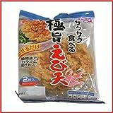 Sakura miso food at room temperature R 12 bags tempura shrimp heaven two Gokumune