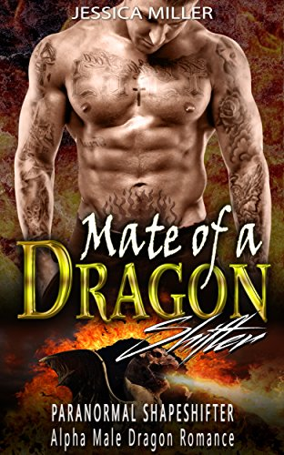 Download for free Mate of a Dragon Shifter