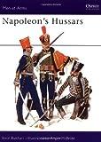 Napoleon's Hussars, Emir Bukhari, 0850452465