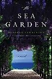 Bargain eBook - The Sea Garden