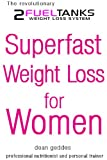 Superfast Weight Loss for Women