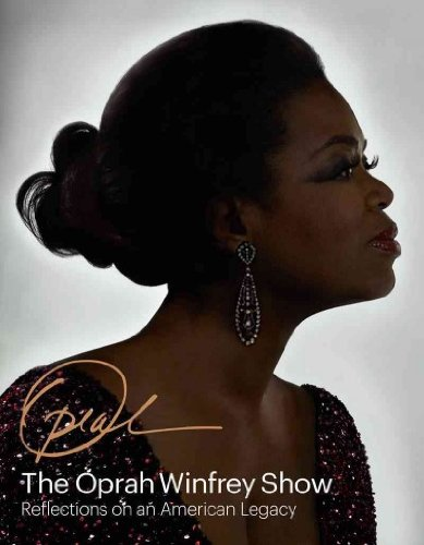 the-oprah-winfrey-show-reflections-on-an-american-legacy-the-oprah-winfrey-show