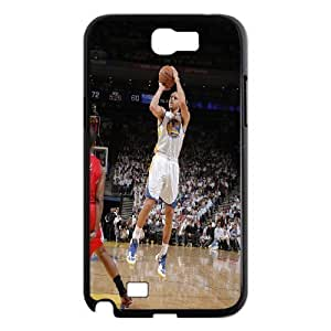 C-EUR Diy Phone Case Stephen Curry Pattern Hard Ipod Touch 5