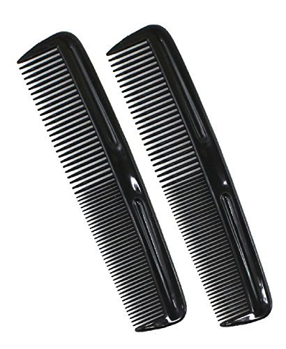 Hair Care 12-Pack Comb - Not Breakable BCI