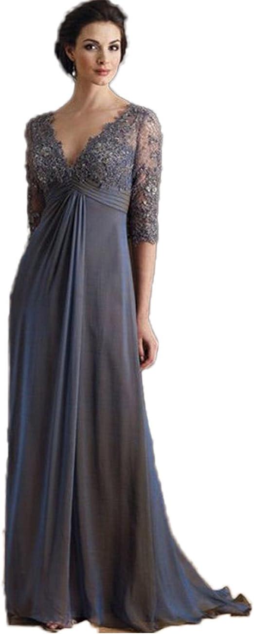 Cocogirls Elegant Mutter Abendkleider Festliche Kleider Hochzeitskleid Abendkleid Ballkleid Partykleid Hochzeit Brautmutterkleid Mit Hulse Amazon De Bekleidung