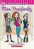 Miss Popularity Candy Apple, Francesco Sedita, 1417797797