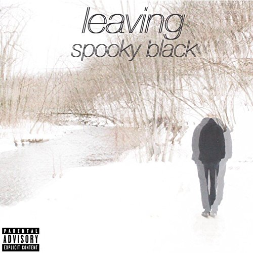 Leaving [Explicit]
