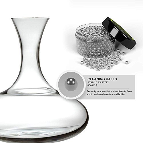 4mm-bead-cleaning-stainless-steel-agent-glass-decanter-bottle-beads-cleaner-for-glass-containers-win
