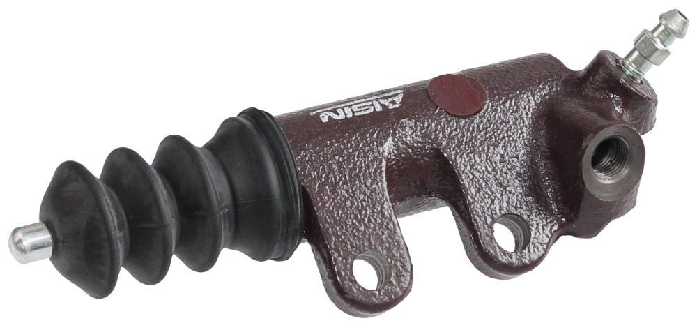 ABS 71536 Nehmerzylinder Kupplung