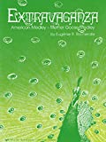 img - for GP364 - Extravaganza book / textbook / text book