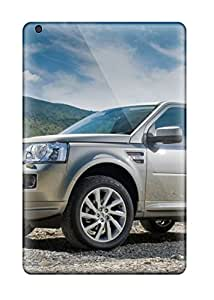 Shannon Galan's Shop High Quality Shock Absorbing Case For Ipad Mini 3-land Rover Freelander 2