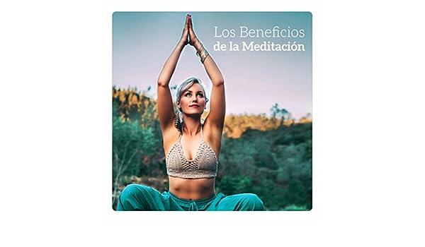 Los Beneficios de la Meditación - Yoga Pose, Zen Estado ...