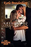 The Mirror (Epitaph Book 3)