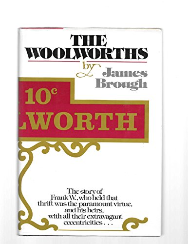 the-woolworths