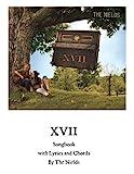 XVII Songbook: The Nields