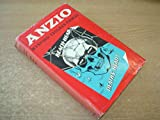 img - for Anzio book / textbook / text book