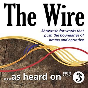 Story of a Rude Gal (BBC Radio 3: The Wire) Radio/TV Program