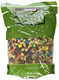 Daily Chef Mountain Trail Mix 3lb.