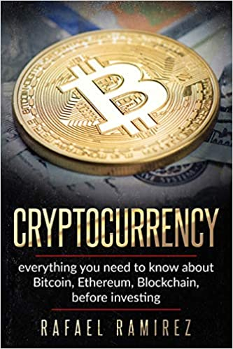 bitcoin everything you need to know