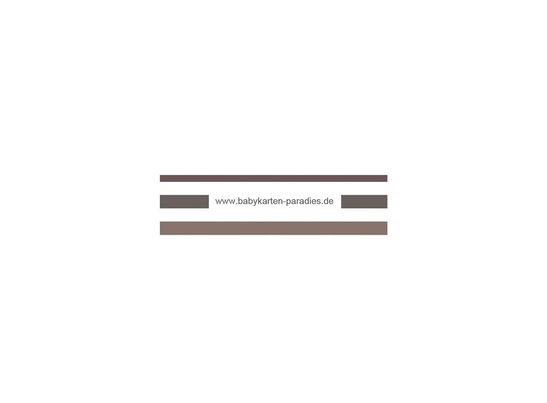 Kartenparadies Einladungskarte Taufeinladung Taufe line, hochwertige Einladung Einladung Einladung zur Taufe inklusive Umschläge   10 Karten - (Format  148x105 mm) Farbe  Lilamatt B01MYE54F5 | Kostengünstig  | Bestellung willkommen  | Quality First  82e4f7