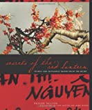 Secrets of the Red Lantern: Stories and Vietnamese Recipes from the Heart (Best Asian)