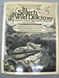 img - for In Search of the Wild Dulcimer book / textbook / text book