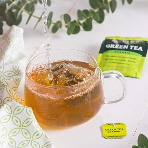 Bigelow-Classic-Green-Tea-Bags-40-Count-Boxes-Pack-of-6-Caffeinated-Green-Tea-240-Tea-Bags-Total