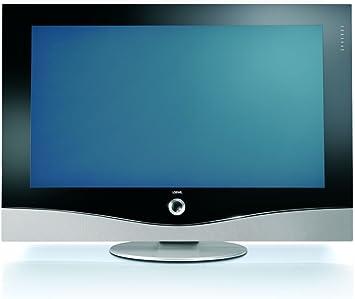 LOEWE Spheros R 37 Full-HD+ - Televisor LCD (93,98 cm (37