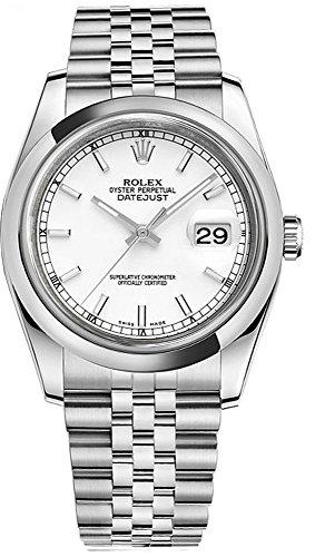 Rolex-Datejust-36-116200