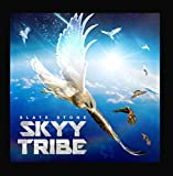 Skyy Tribe