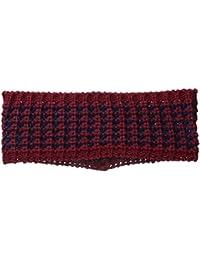 Women's Textured Knit Head Wrap