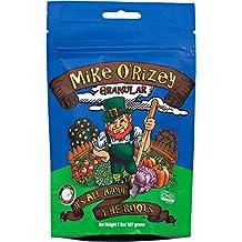 Mike O'Rizey Granular Beneficial Soil Organism Inoculant  2lb.