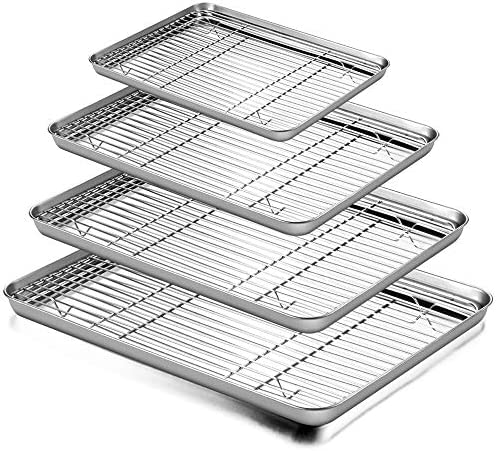 far Stainless Toaster Cooling Dishwasher product image