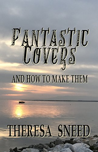 how to make a book cover - 6