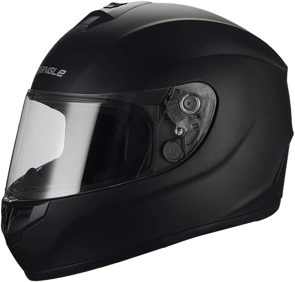 Best Helmet For Electric Scooter 5