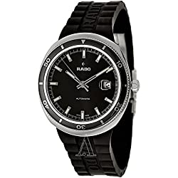 Rado D-Star 200 Men's Automatic Watch R15959159