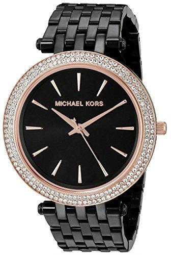 michael-kors-womens-darci-rose-gold-tone-watch-mk3407