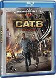 Cat. 8 [Blu-ray]