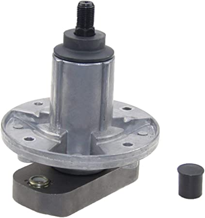 Amazon.com: John Deere OEM Aftermarket Spindle sustituye ...