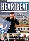 Heartbeat: Complete Series One [Region 2]