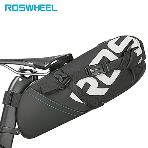 Roswheel 8L Bicycle Bike Bag cycling accessories