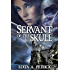 Servant of The Skull: Book 1 - Skullspeaker Series
