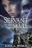 Bargain eBook - Servant of the Skull