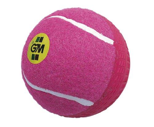 GUNN MOORE Swingking Cricket Ball product image