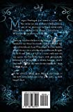 Blood of the Fey (Morgana Trilogy) (Volume 1) by Alessa Ellefson front cover