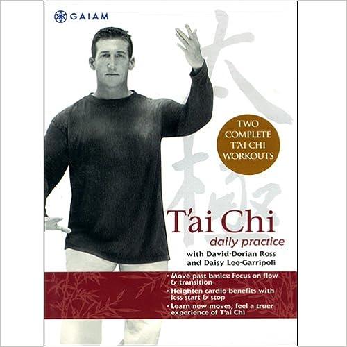 Tai chi qi gong | Ebooks pdf free download sites!