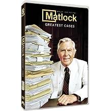 Matlock: Greatest Cases
