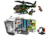 LEGO-LEGO-Super-Heroes-Iron-Man-Malibu-Mansion-Attack-76007